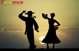 Tablao de Carmen – flamenco show in Barcelona